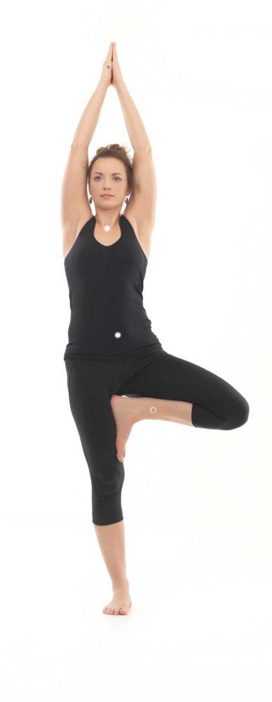 balance-yoga-pose-PUCTMMK