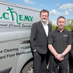 Professional Sofa Cleaning Bristol Pier 1 Reviews Alchemy Carpet Specialists