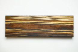 TIGER-Cedar-0x0