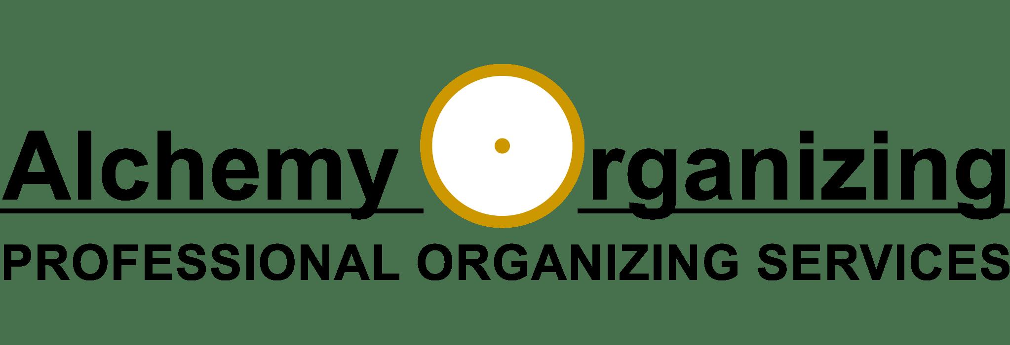 Alchemy Organizing Professional Organizing Vancouver