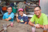 BCG Tour Teluk Intan D'Tepian 2