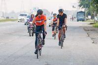 BCG Klang - PD - Day 1 7 Johan