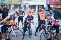 BCG Klang - PD - Day 1 Start7 Johan