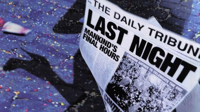 https://i0.wp.com/alchetron.com/cdn/Last-Night-1998-film-images-7211ad7a-4d79-4071-8f3f-f4bcc7f02e7.jpg?ssl=1