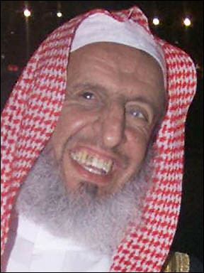 Abd Al-aziz Ibn Baz : al-aziz, Alchetron,, Social, Encyclopedia