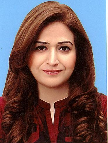 Alizeh Iqbal Haider sexy sexy hot Height, Weight, Age, Body Measurement, Bra Size, Husband, DOB, instagram, facebook, twitter, wiki