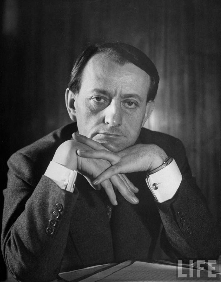 André Malraux Pierre-gauthier Malraux : andré, malraux, pierre-gauthier, André, Malraux, Alchetron,, Social, Encyclopedia