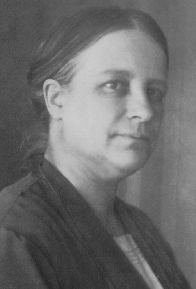 Elisabeth Vreede - Alchetron, The Free Social Encyclopedia
