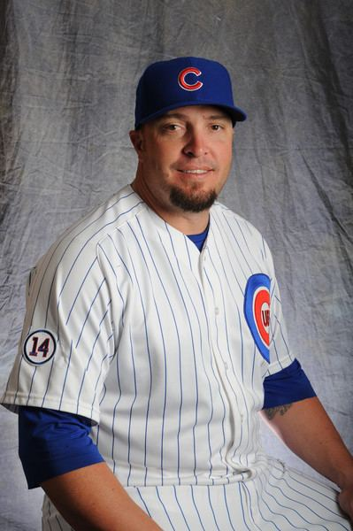 Eric Hinske Tattoo : hinske, tattoo, Hinske, Tattoo, Gallery, Collection