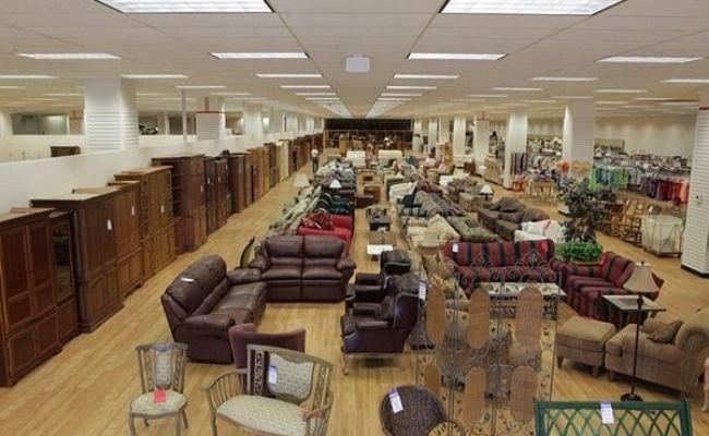 Furniture Bank Alchetron The Free Social Encyclopedia