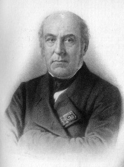 Georges Washington De La Fayette : georges, washington, fayette, Georges, Washington, Fayette, Alchetron,, Social, Encyclopedia