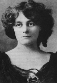 Georgie Hyde Lees - Alchetron, The Free Social Encyclopedia