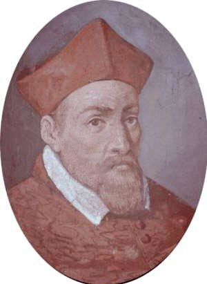 Image result for cardinal guala
