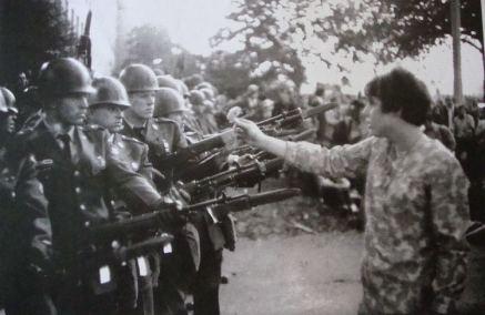 Image result for jan rose kasmir 1967
