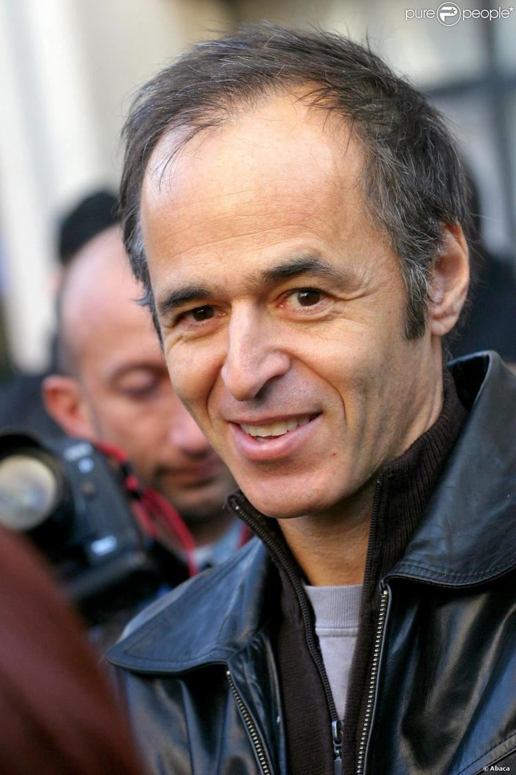 Jean Jacques Goldman Singulier Uptobox : jacques, goldman, singulier, uptobox, Jacques, Goldman, Alchetron,, Social, Encyclopedia