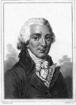 Jean-pierre Claris De Florian : jean-pierre, claris, florian, Pierre, Claris, Florian, Alchetron,, Social, Encyclopedia