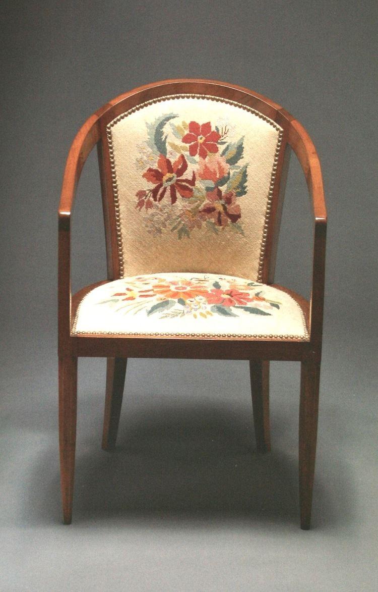 jules leleu leleu jules furniture design 19301945 the red list