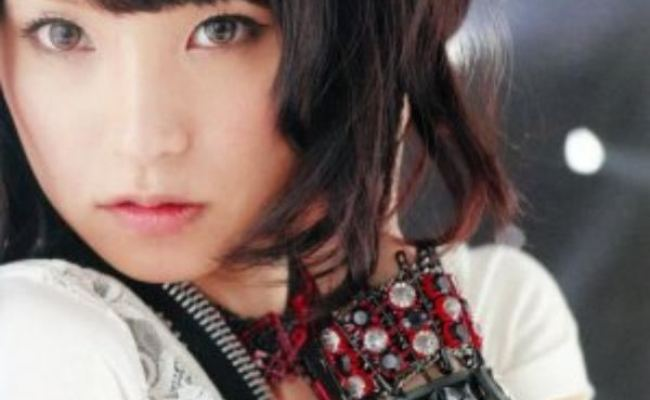 Lisa Japanese Singer Detailed Biography Age Music Albums