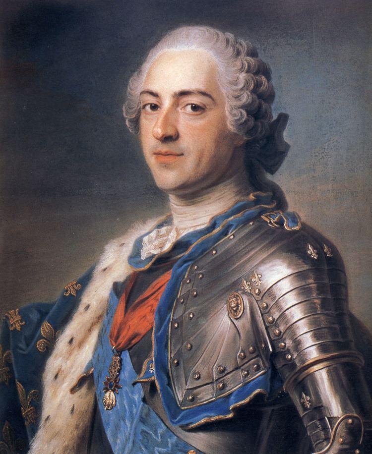 Taille De Louis Xiv : taille, louis, Louis, France, Alchetron,, Social, Encyclopedia