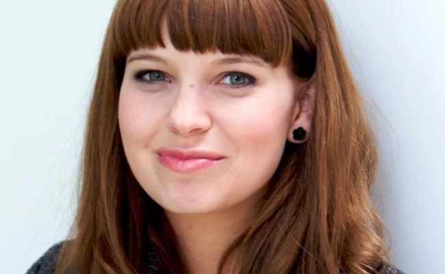 Marit Larsen Alchetron The Free Social Encyclopedia