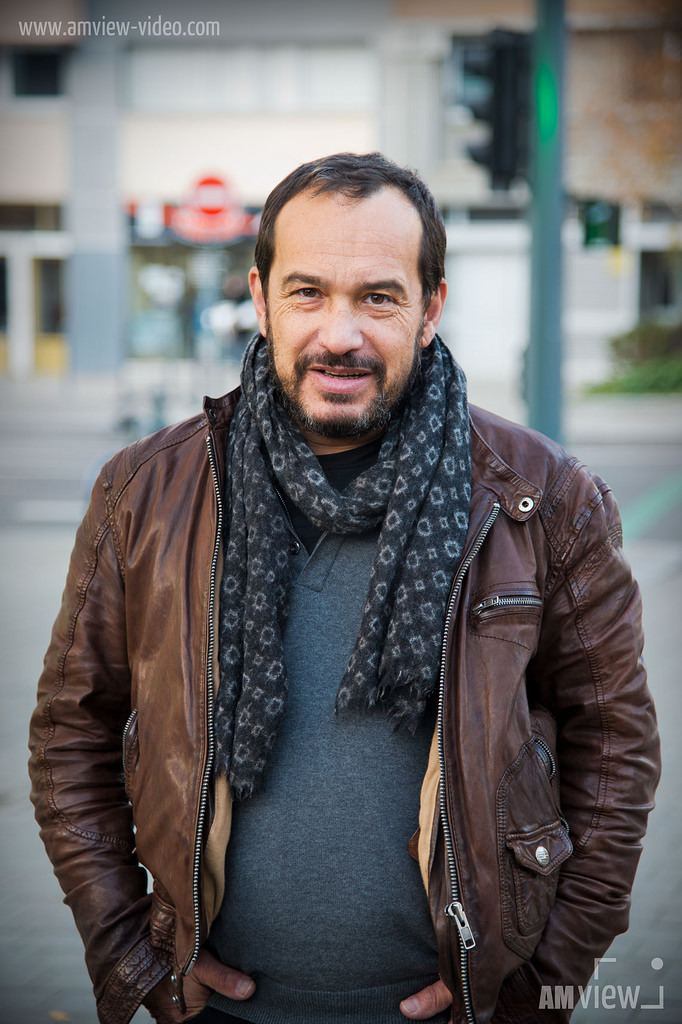 Mehdi El Glaoui Si Brahim El Glaoui : mehdi, glaoui, brahim, Mehdi, Glaoui, Alchetron,, Social, Encyclopedia