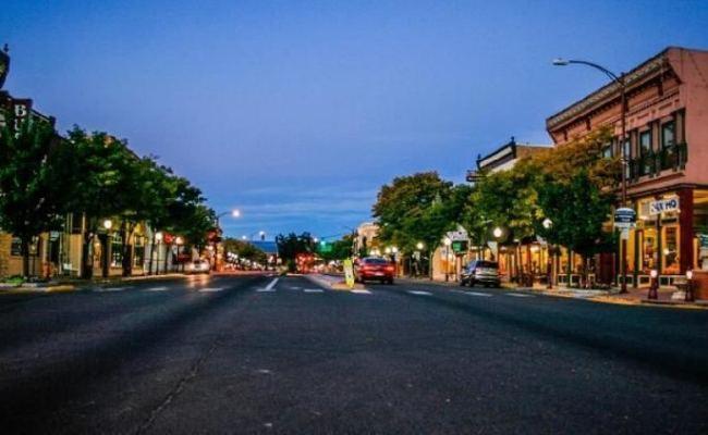 Montrose Colorado Alchetron The Free Social Encyclopedia