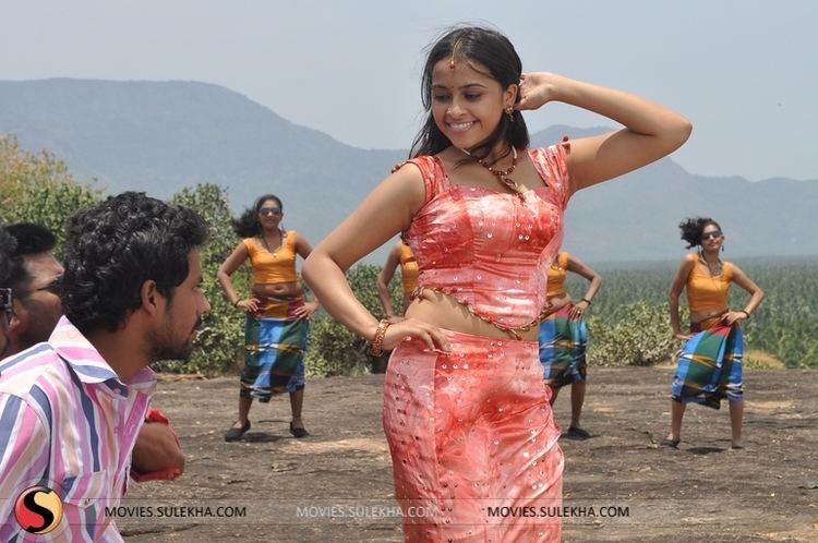 wallpapers Nagarpuram Tamil Movie nagarpuram complete wiki ratings