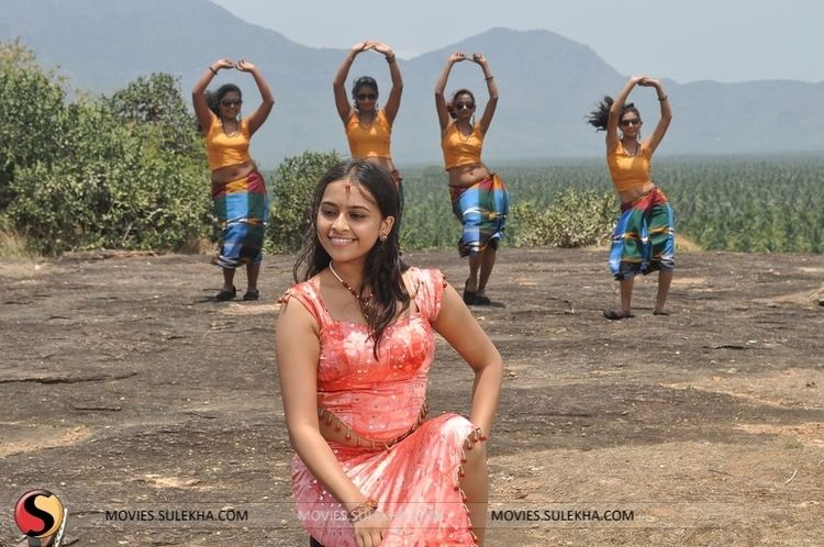 picture Nagarpuram Tamil Movie nagarpuram complete wiki ratings