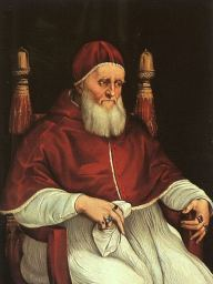 Image result for Pope Gregory IX, established the Papal Inquisition