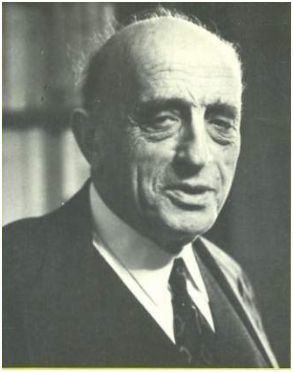 Robert Aron Histoire De Vichy : robert, histoire, vichy, Robert, Alchetron,, Social, Encyclopedia