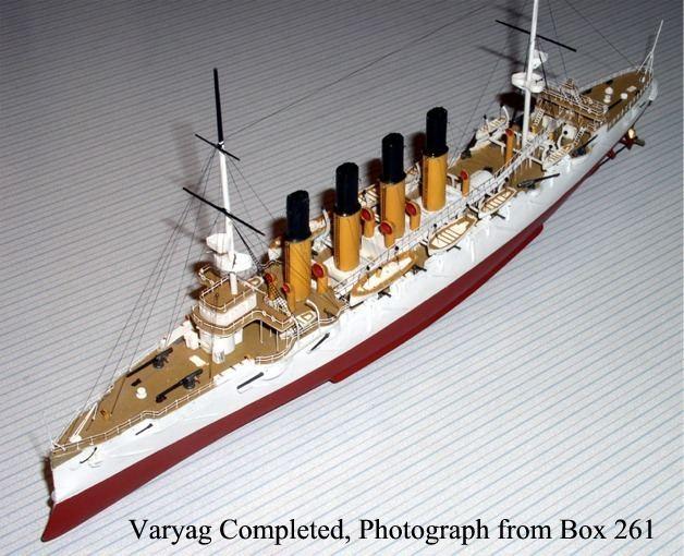 Russian cruiser Varyag (1899) - Alchetron. the free social encyclopedia
