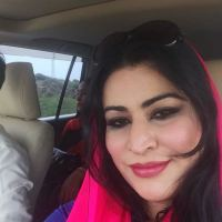 Sassui Palijo HD wallpapers gallery