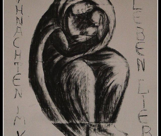 Stalingrad Madonna Alchetron The Free Social Encyclopedia