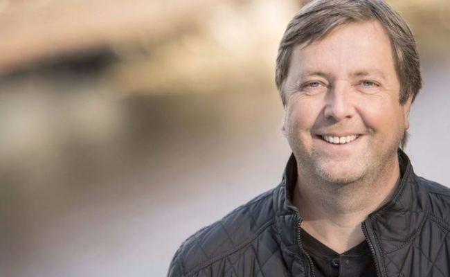 Tore Strømøy Alchetron The Free Social Encyclopedia