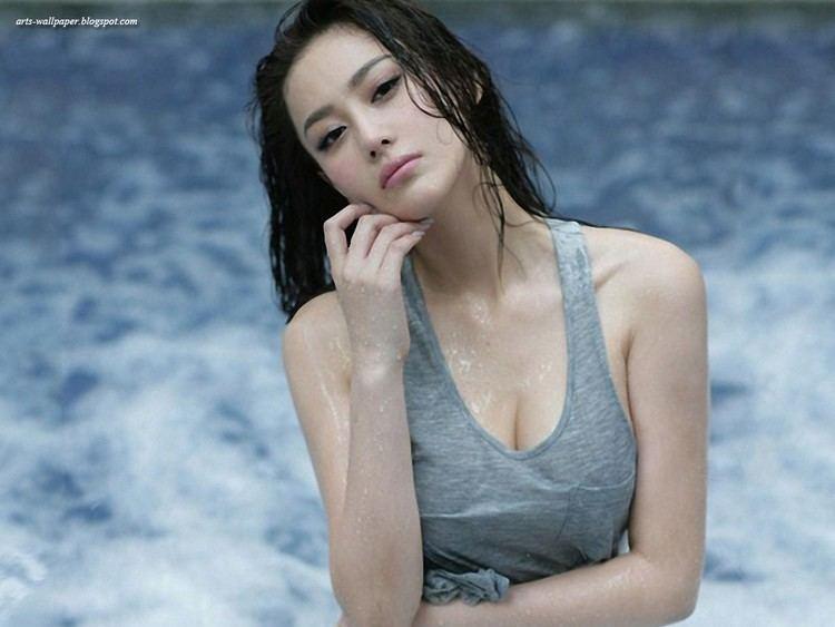 Liar Girl Wallpaper Zhang Xinyu Alchetron The Free Social Encyclopedia