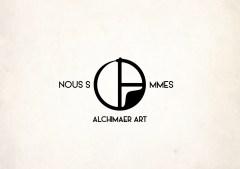 alchimaerart7