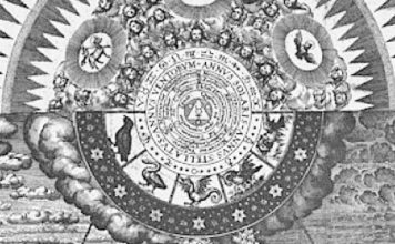transfigurare