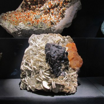 Crystal 24