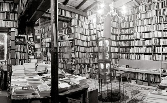 où trouver nos livres