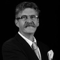 Claude Lafargue