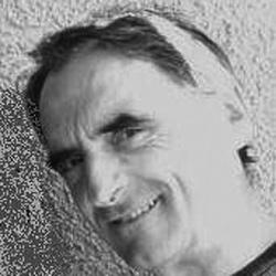 Claude Guibbert