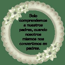 PEQUEÑOS-GR-MENSAJES-1