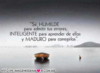 Se_humilde