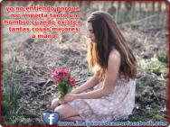 reflexiones-de-amor-con-imagenes-para-compartir-en-facebook-5