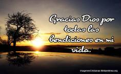 Descargar-Imagenes-Cristianas-para-Pinterest