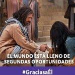 imagenes-de-jesus-segundas-oportunidades