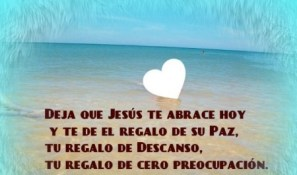 Frases-Lindas-Cristianas-4-450x266