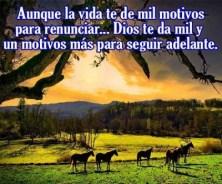 imagenes-con-frases-chistianas-evangelicas-3-400x333