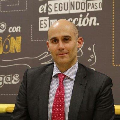 Antonio Alcocer