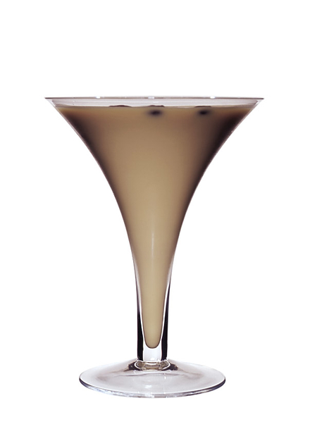 Какой алкогольный напиток поджигают и пьют. Что пьют с огнем